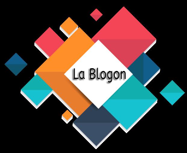 La Blogon